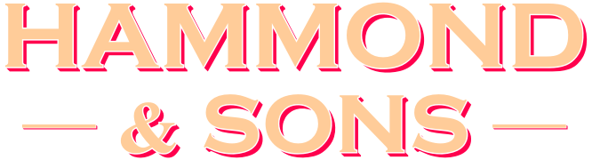 Hammond and Sons | Gas, Plumbing and Heating | Essex